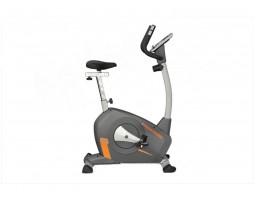 Capriolo Sobni Bicikl 291004