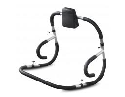 Trenaže Roller za trbušnjake