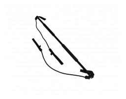 Gymstick palica za vežbe