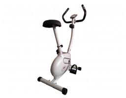 GimFit Sobni Bicikl 291091