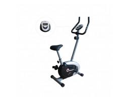 Gimfit Sobni Bicikl 8507