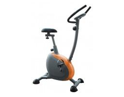 Gimfit Magnetni Sobni Bicikl 291095