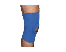 Steznik za kolena