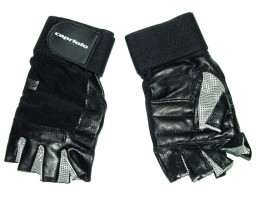 Fitnes rukavice 09 xl