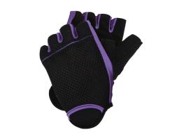Ženske fitnes rukavice FG623 veličina L