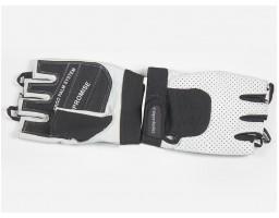Capriolo Fitnes rukavice PWG8111