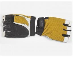 Capriolo Fitnes rukavice CP-1502