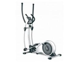 Eliptični magnetni bike 291284