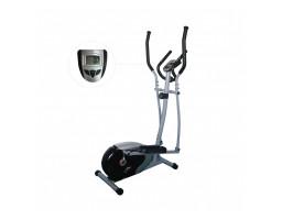 Gimfit Eliptični Bicikl 291285EO