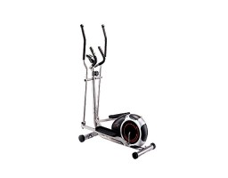 Gym Fit Magnetni eliptični bike KP - 280