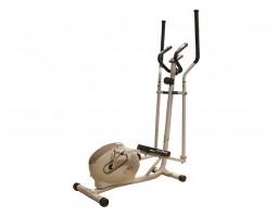 GimFit eliptični bicikl E510FD02