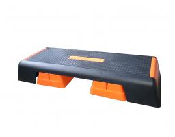 Capriolo podloga za step aerobik Deluxe Pro