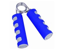 Opruga za vežbanje GR 5302 plava