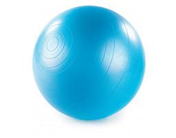 Gimfit pilates 65cm blue