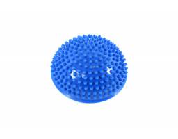 capriolo balans jastuk plav