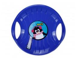 Sanke tanjir za sankanje Prosperplast SPEED M