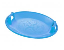 Sanke tanjir za sankanje Prosperplast Speed