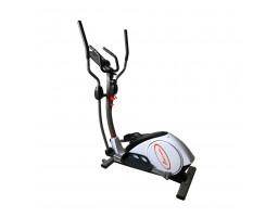 Capriolo eliptični bicikl