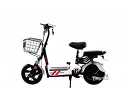 capriolo adria Električni bicikl kd-48