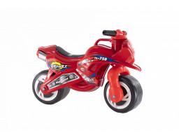 Motor guralica tricikl