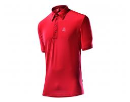 Polo majica Löffler 14471