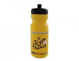Boca - Tour de France 0.6L