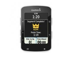 GPS uređaj za bicikl Garmin Edge 520 CAD+HR