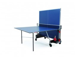 Sto za stoni tenis STIGA WINNER INDOOR TABLE 19mm