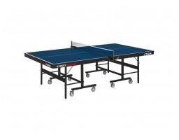 Profesionalni sto za stoni tenis Stiga Expert Roller CSS ITTF
