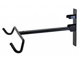 Stalak za bicikl - univerzalni na zid