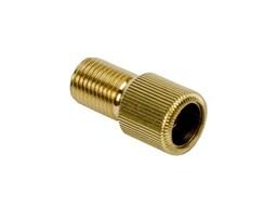 Adapter za pumpu - sa presta ventila na auto ventil