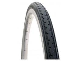 Spoljna guma MITAS  27x1.1/4 Sprint 32-630