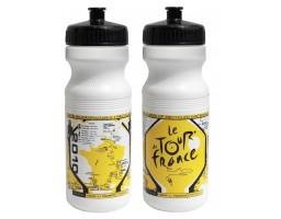 Boca - Tour de France 0.7L