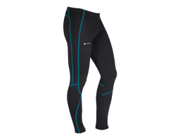 Karibu Ms THERMSTRETCH PANTS 2 Aktivni Veš