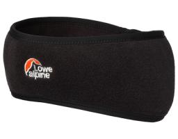 Lowe Alpine ALEUTIAN HEADBAND traka za glavu