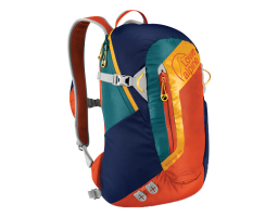 Ranac do Lowe Alpine 30l STRIKE 24L