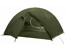 Ferrino TENT PHANTOM 2