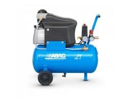 Kompresor za vazduh ABAC Pole Position L20