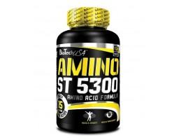 BIOTECH Amino ST 5300 120 tableta