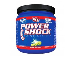 VPX POWER SHOCK 350 g