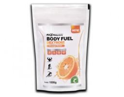 Maximalium Body Fuel Dekstroza 1000g
