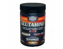 CF GLUTAMINE 400g