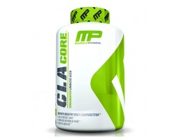 Muscle Pharm Core CLA 90 kapsula