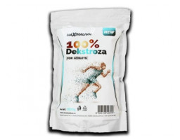 Maximalium Max Dekstroza 1kg