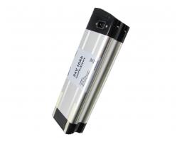 Baterija za električni bicikl sa kućištem 24V 10Ah