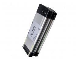 Baterija za električni bicikl sa kučištem 36V 10Ah