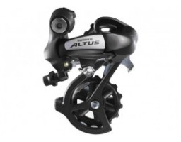 Zadnji menjač - Shimano ALTUS RD M310 DL 7/8 brzina