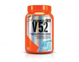V52 Vita Complex Forte 60tab