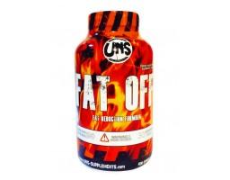 UNS Fat Off 90 kapsula