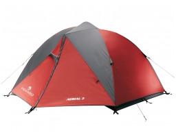 Šator za 3 osobe FERRINO AERIAL 3